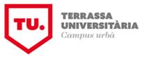 TERRASSA UNIVERSITÀRIA